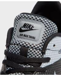 Nike | Multicolor Air Max Tavas for Men | Lyst
