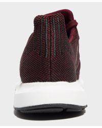 Adidas Originals - Multicolor Swift Run for Men - Lyst