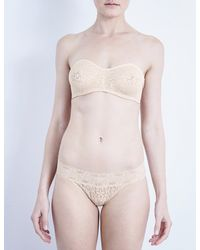 a0e5472577 Gallery. Previously sold at  Selfridges · Women s Strapless Bras