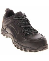 Timberland - Multicolor Mudsill Low Steel Toe Mudsill Low Steel Toe for Men - Lyst