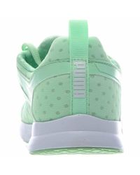 PUMA - Green Pulse Xt Pwrcool - Lyst
