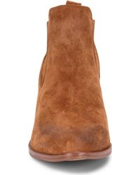 Isola - Brown Olicia - Lyst