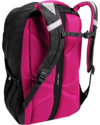 The North Face - Multicolor Jester Backpack - Lyst