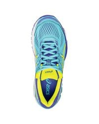 Asics - Blue Gt-1000™ 4 - Lyst