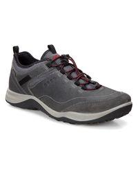 Ecco - Gray Espinho Gtx® for Men - Lyst