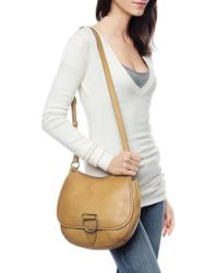 Frye | Multicolor Amy Crossbody | Lyst