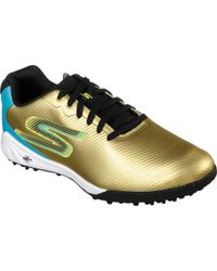 Skechers - Multicolor Performance - Soccer Hexgo Control for Men - Lyst
