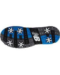 New Balance - Multicolor Minimus Tourgolf Shoe for Men - Lyst