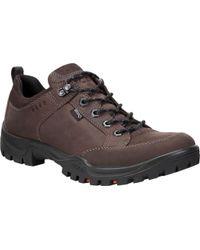 Ecco - Multicolor Biom 1.1 Hiking Shoe for Men - Lyst