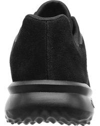 Skechers - Black On The Go City 3.0 Delux Sneaker for Men - Lyst
