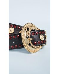 Dodo Bar Or - Multicolor Gabrielle Belt - Lyst
