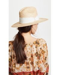 Hat Attack - Multicolor Summit Sunhat - Lyst