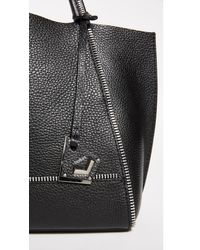 Botkier - Black East / West Soho Tote - Lyst