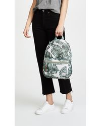 Herschel Supply Co. - Multicolor Grove X Small Backpack - Lyst