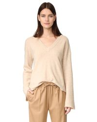 Feel The Piece - Natural Wesley Sweater - Lyst