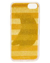 Iphoria | Yellow Rose Bananas Iphone 7 Case | Lyst