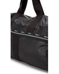 LeSportsac - Multicolor Large Weekender Bag - Lyst