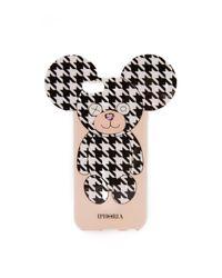 Iphoria - Multicolor Retro Teddy Iphone 6 / 6s Case - Lyst