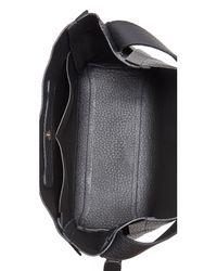 Furla   Multicolor Capriccio Medium Hobo Bag   Lyst