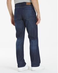 Simply Be - Blue Joe Browns Easy Joe Jeans for Men - Lyst