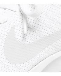 Nike | Gray Dualtone Racer Women's | Lyst