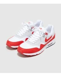 nike air max 1 anniversary womens
