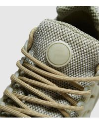 Nike - Green Presto Ultra Breathe for Men - Lyst