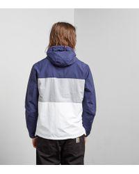 Penfield - Blue Alosa Jacket for Men - Lyst