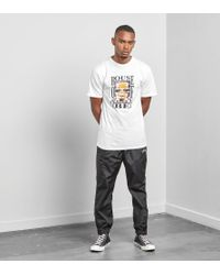 Obey White House Of T-shirt for men