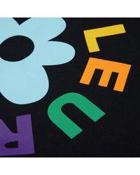 Converse - Multicolor Golf Le Fleur Crewneck Sweatshirt for Men - Lyst