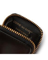 Comme des Garçons - Black Classic Sa4100 Wallet - Lyst