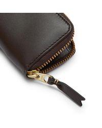 Comme des Garçons - Multicolor Classic Sa410x Wallet - Lyst
