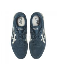 Asics | Blue Gt-cool Xpress Sneakers for Men | Lyst
