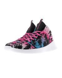 Nike - Multicolor Hyperfr3sh Qs for Men - Lyst