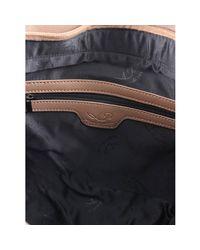 Acqua Di Perla - Gray Apgi26621 Bag Average Accessories Taupe Women's Bag In Grey for Men - Lyst