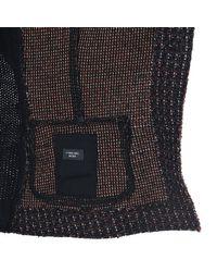 Marc O'polo - Fannie Women's In Black for Men - Lyst