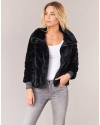 ONLY - New Martina Women's Jacket In Black - Lyst