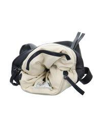Clarks - Topsham Jewel Women's Shoulder Bag In Black - Lyst