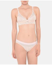 Stella McCartney - Multicolor Sophie Surprising Briefs - Lyst