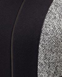 Studio 8 - Black Gwen Coat - Lyst