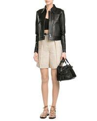 Marc By Marc Jacobs   Multicolor Leather Shoulder Bag   Lyst