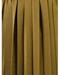 Étoile Isabel Marant - Multicolor Heaven Skirt - Lyst
