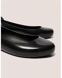 Melissa - Black Space Love Gift Biw - Lyst