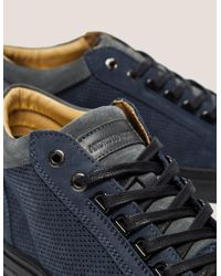 Android Homme - Blue Propulsion for Men - Lyst