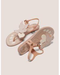 Melissa - Multicolor Solar Dove Sandals - Lyst