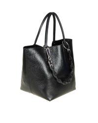 Alexander Wang - Black Roxy Small Bag - Lyst