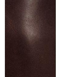 Frye | Multicolor Jayden Button Tall | Lyst