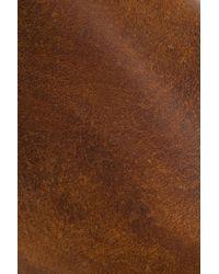 Frye | Brown Harness 15r | Lyst