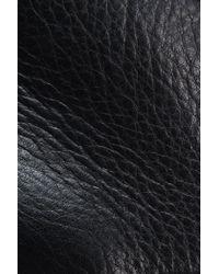 Frye | Black Greene High Lace-up Sneaker for Men | Lyst
