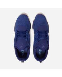 New Balance - Blue 247 Pack for Men - Lyst